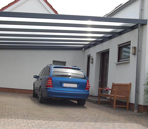 carport preis excellent carport pirker holzbau with. Black Bedroom Furniture Sets. Home Design Ideas